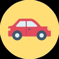 permis-b-voiture