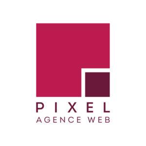 pixel_rouge-300x300